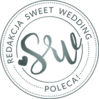 SweetWedding